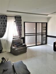 Shared Apartment Flat / Apartment for rent - Igbo-efon Lekki Lagos