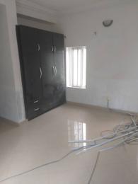 2 bedroom Blocks of Flats House for rent ... Medina Gbagada Lagos