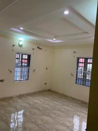 1 bedroom mini flat  Boys Quarters Flat / Apartment for rent Gwarinpa Gwarinpa Abuja
