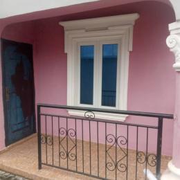 1 bedroom mini flat  Mini flat Flat / Apartment for rent Harmony Estate Langwasa Ajah Lagos