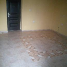1 bedroom Self Contain for rent Ajah Lagos
