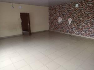 2 bedroom Blocks of Flats House for rent   LSDPC Maryland Estate Maryland Lagos