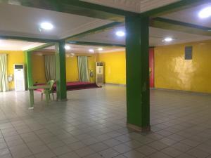 Event Centre Commercial Property for rent Ogudu Ogudu Lagos