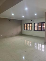 4 bedroom House for rent Kayode Adeyeri, Adio Somoye Zone Ogudu GRA Ogudu Lagos