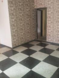 1 bedroom mini flat  Mini flat Flat / Apartment for rent - Ifako-ogba Ogba Lagos