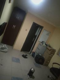 1 bedroom mini flat  Mini flat Flat / Apartment for rent Ojodu Lagos