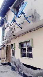 1 bedroom mini flat  Flat / Apartment for rent Seaside Estate Badore Ajah Lagos