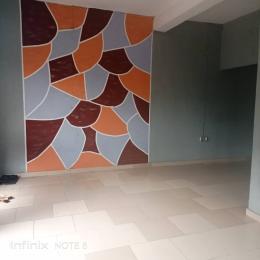 1 bedroom mini flat  Blocks of Flats House for rent Ifako-gbagada Gbagada Lagos
