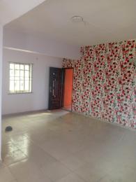 1 bedroom mini flat  Mini flat Flat / Apartment for rent Igbara Jakande Lekki Lagos