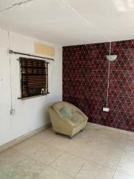 Mini flat Flat / Apartment for rent - Dolphin Estate Ikoyi Lagos