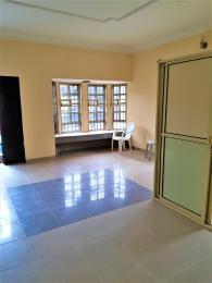 Self Contain Flat / Apartment for rent Bakare Estate  Agungi Lekki Lagos