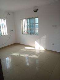1 bedroom mini flat  Mini flat Flat / Apartment for rent Igwara Jakande Lekki Lagos