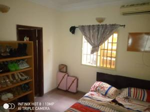 1 bedroom Shared Apartment for rent Idado Estate Idado Lekki Lagos