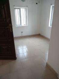 1 bedroom mini flat  Shared Apartment Flat / Apartment for rent Bera Estate chevron Lekki Lagos