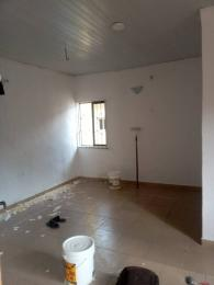 1 bedroom Self Contain for rent West Wood Estate Badore Ajah Lagos