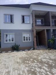 1 bedroom mini flat  Self Contain Flat / Apartment for rent Common Wealth Estate Badore Ajah Lagos