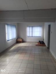 Office Space Commercial Property for rent Alagomeji Yaba Lagos