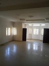 1 bedroom mini flat  Shared Apartment Flat / Apartment for rent Admiralty homes estate,new road, Lagos state Lekki Lagos