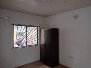 Self Contain for rent Beside Second Toll Gate Lekki Lagos