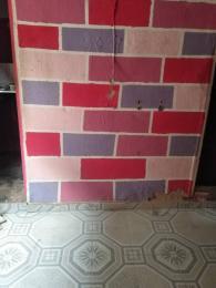 1 bedroom mini flat  Self Contain Flat / Apartment for rent ... Ifako-gbagada Gbagada Lagos