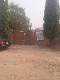 1 bedroom mini flat  Flat / Apartment for rent ... Gwagwalada Abuja