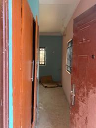 1 bedroom mini flat  Self Contain Flat / Apartment for rent Jubilation comfort estate, on the road leading to kabusa  Lokogoma Abuja