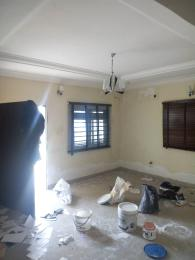 1 bedroom mini flat  Self Contain Flat / Apartment for rent Marcus poly estate Gwarinpa Abuja