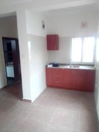 1 bedroom mini flat  Self Contain Flat / Apartment for rent Highgate Estate Wuye Abuja