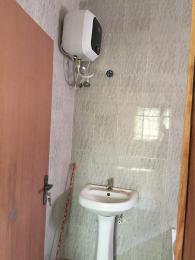 1 bedroom mini flat  Shared Apartment Flat / Apartment for rent Seaside estate. Ajah Lagos