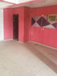 Shop Commercial Property for rent - Berger Ojodu Lagos