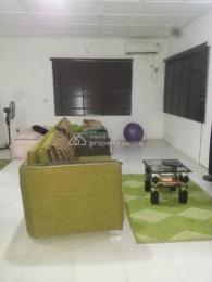 1 bedroom mini flat  Self Contain Flat / Apartment for rent - Gaduwa Abuja