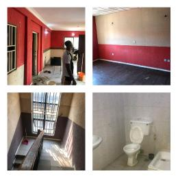 1 bedroom mini flat  Self Contain Flat / Apartment for rent E26, Gath Oboh Drive, Millennium Estate ONIRU Victoria Island Lagos