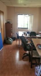 1 bedroom mini flat  Studio Apartment Flat / Apartment for rent Langbasa  Ado Ajah Lagos