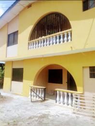 Blocks of Flats for rent Alakuko Area Alagbado Abule Egba Lagos