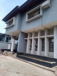 2 bedroom Blocks of Flats House for rent Kayode Street, Diamond Estate. Magodo Kosofe/Ikosi Lagos