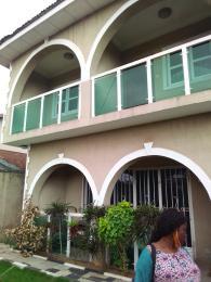 5 bedroom Detached Duplex for sale Ogudu Orioke Ogudu-Orike Ogudu Lagos