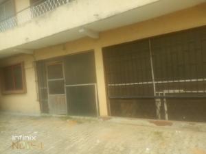 2 bedroom Shared Apartment Flat / Apartment for rent Community 28, Akoka Akoka Yaba Lagos