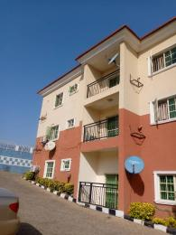 3 bedroom Blocks of Flats House for rent Close to United Stated office Asokoro Abuja