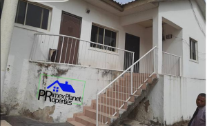 2 bedroom Flat / Apartment for rent Aso villa Central Area Abuja
