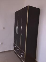 1 bedroom mini flat  Flat / Apartment for rent Wuse 2 Abuja