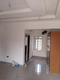 3 bedroom Flat / Apartment for rent Konwe Asaba Delta