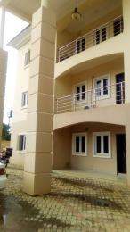 2 bedroom Mini flat Flat / Apartment for rent News Engineering Dawaki Gwarinpa Abuja