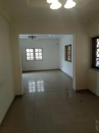 2 bedroom Terraced Bungalow House for rent 2nd avenue Gwarinpa Abuja