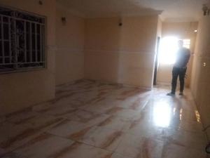 2 bedroom Mini flat Flat / Apartment for rent Banex road  Mabushi Abuja