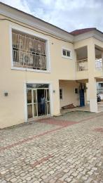 2 bedroom Mini flat for rent By Deeper Life Church Kado Abuja