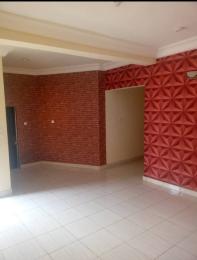 2 bedroom Mini flat Flat / Apartment for rent Trans Engineering estate dawaki Gwarinpa Abuja