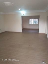 2 bedroom Mini flat Flat / Apartment for rent Efab metropolis estate Gwarinpa Abuja