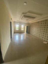 2 bedroom Flat / Apartment for rent Okpanam road Asaba Delta