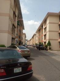 3 bedroom Mini flat Flat / Apartment for sale Nnpc quarters by Gimbiya junction area 11 Garki 1 Abuja