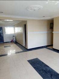 3 bedroom Mini flat for sale Federal Housing Authority Maitama Abuja